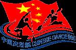 皮划艇协会