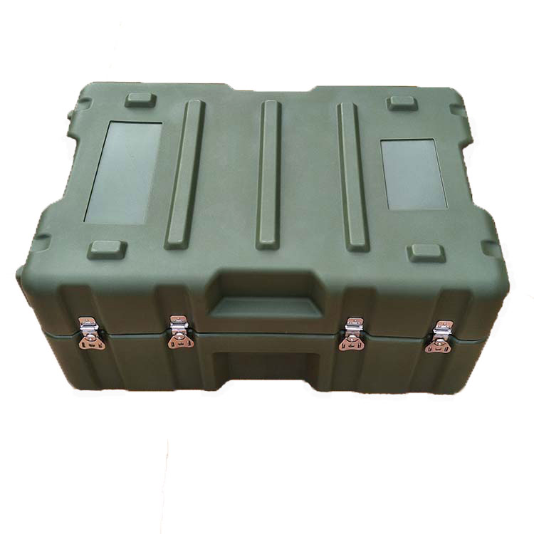 滚塑军用箱SYJ-805338