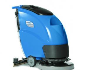 江苏滚塑洗地机模具