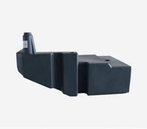 北京滚塑燃油箱模具
