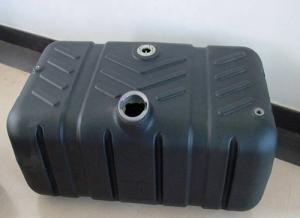 江苏滚塑液压油箱