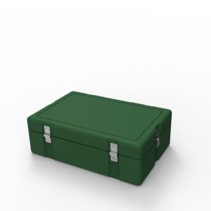 滚塑军用箱SYJ-604020