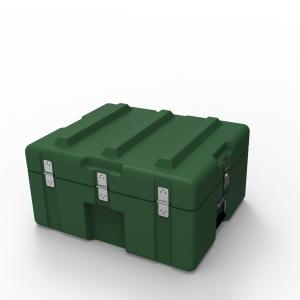 军用滚塑箱SYJ-605030