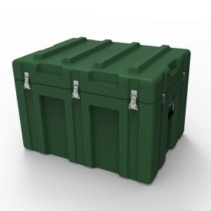 军用滚塑箱SYJ-806050
