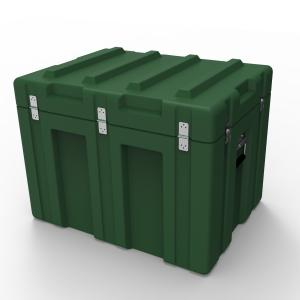 军用滚塑箱SYJ-806060