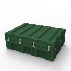 滚塑军用箱SYJ-956833