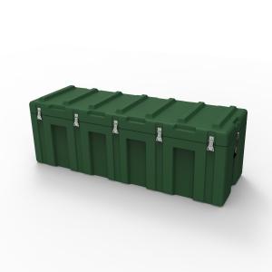 滚塑军用箱SYJ-1505050