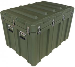 军用滚塑箱SYJ-956865