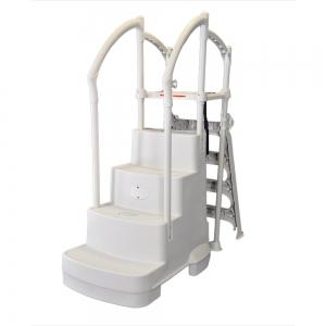 滚塑楼梯加工定制